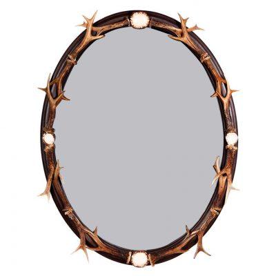 p-cervusdesign-chapman-spiegels-accessoires