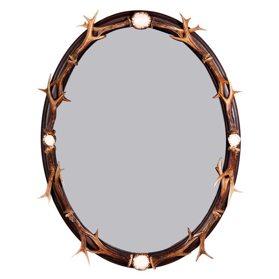 Chapman spiegel