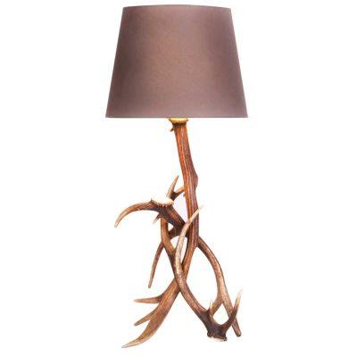 p-cervusdesign-minto-tafellampen