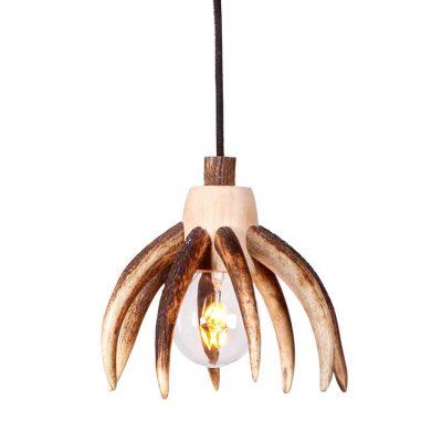 p-cervusdesign-porcupine-hanglampen