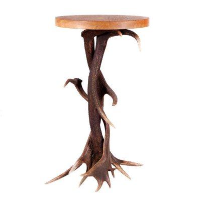 p-cervusdesign-dempster-meubels