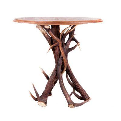 p-cervusdesign-ethel-meubels