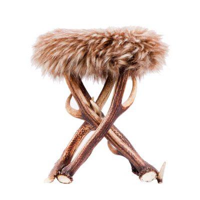 p-cervusdesign-faro-meubels