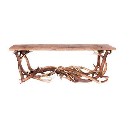 p-cervusdesign-finlayson-meubels