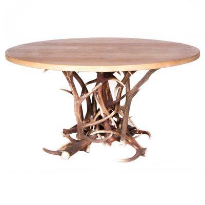Inuvik tafel