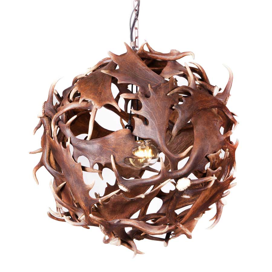 Ogilvie hanglamp